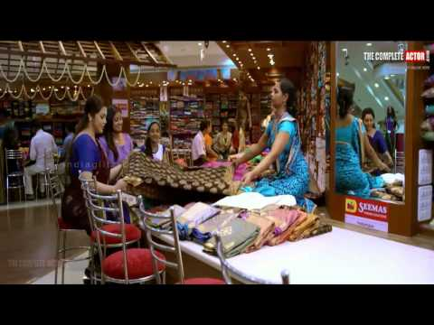 Marivil - Drishyam Malayalam Movie Song | Mohanlal, Meena, Kalabhavan Shajon | Latest Movies