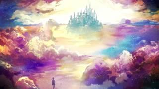 Marshmello x Ookay - Chasing Colors feat. Noah Cyrus