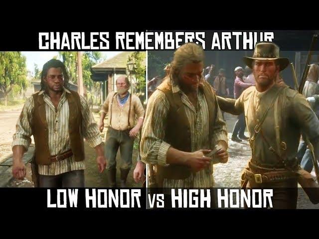 bet on charles bet against charles rdr2