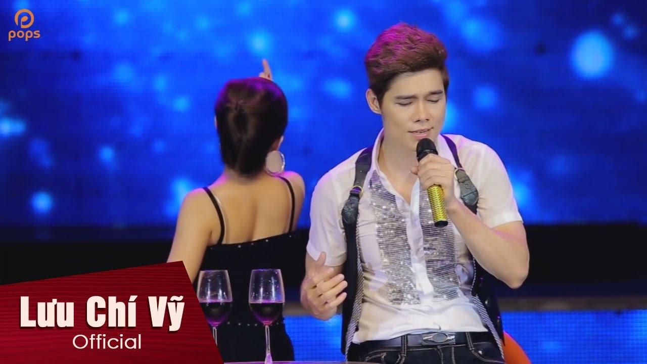 Thôi Karaoke - Lưu Chí Vỹ