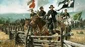 The Wolftones The Fighting 69th.The Irish Brigade..wmv
