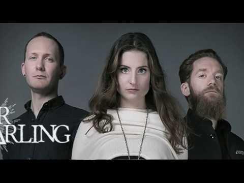 Cellar Darling Interview (Belgrade, Serbia 11/13/17)