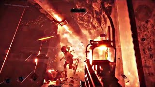 GTFO New Gameplay FPS Survival Upcoming Game 2018 2019
