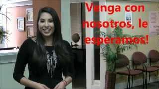 Stephanie Flores, Le ayudamos a obtener su Numero de ITIN! (ITIN Information)