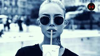 Deep Emotions | Chill House ' Nu Disco ' Melodic Deep Mix