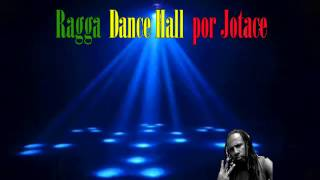 Ragga Dance Hall por Jotace