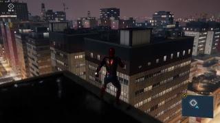 Marvel's Spider-Man - Uwaga pająk! - Fabuła i poboczne #4