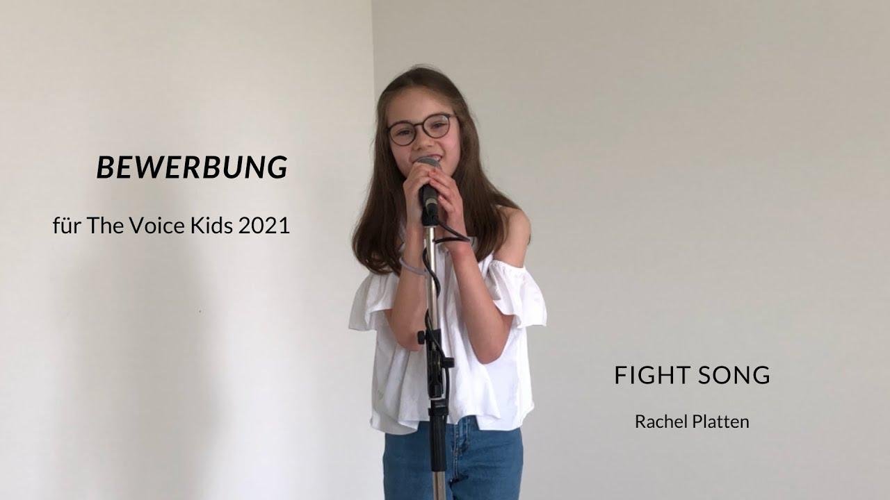 Kids Voice 2021