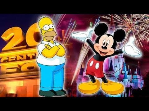X MEN Y 4 FANTÁSTICOS VUELVEN A MARVEL STUDIOS / Disney compró 20CenturyFox