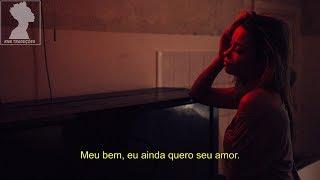Kyle Dion - Hold On To Me [LEGENDA/TRADUÇÃO]