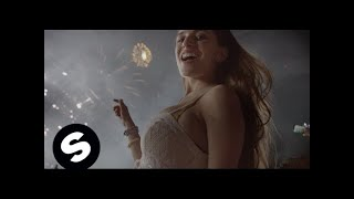 Repeat youtube video R3hab - Samurai (Tiësto Remix) (Official Music Video)