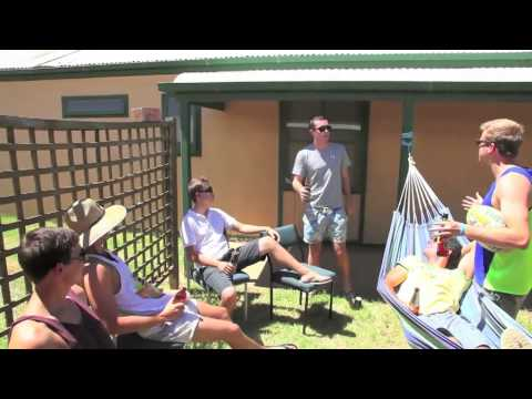 CP49 - Graduation Video
