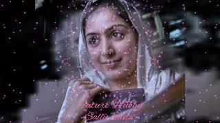 Aadiyile Sethi Solli cut song