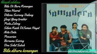 Download Lagu Album SAMUDERA titian hasrat FULL ALBUM(khaty&zam) mp3