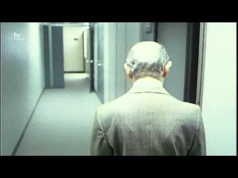 Die Leica-Geschichte - hr-fernsehen