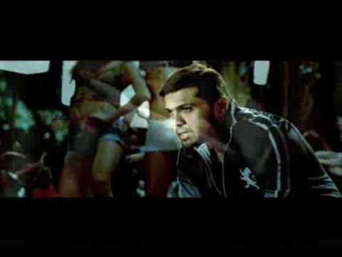Mann ka Radio Full Video[Himesh Reshammiya]