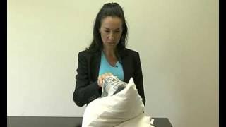 Broken Pillow Test