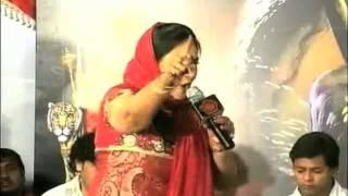 Jai Mata Di - Jyoti Maiya Di - Mata Ka Jagran - Hindi Devotional Song