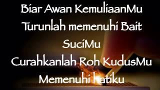 Lagu Rohani Populer Terbaru 2015 - Pujian Penyembahan