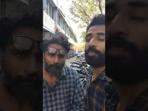 Peranbodu Director Ram| Friday Matinee Exclusive | Peranbu Movie | Mammootty | Sadhana | Anjali