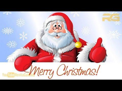 Dj Remix Lagu Natal Paling Mantap Dan Terbaru 2018 ~ Jingle Bells Remix Dj 2018