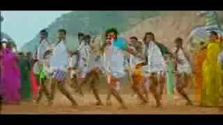 Poothu Siricha Mayandi Kudumbathar Tamil Movie HD Video Song small