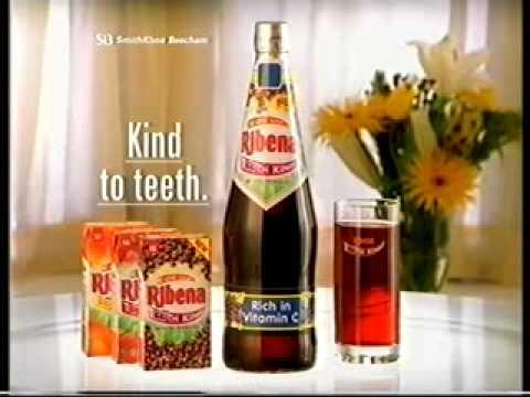 Carlton Adverts 1999 (16)
