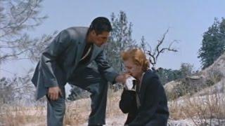 Come Next Spring (1956) ~ Don