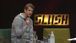 How Will Klarna Replace the World's Credit Cards