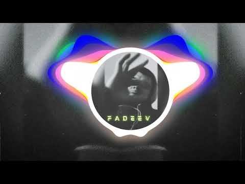 FADEEV - Мало дыма ( 2021 )