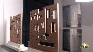 Baixar heArt - Francesco Lussana e l'arte dei processi industriali