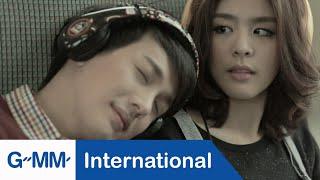 Video [MV] Noona Nuengthida: I Miss You (When I Listen To This Song) (Pleng Neung Kid Teung Gun) (EN sub) download MP3, 3GP, MP4, WEBM, AVI, FLV Juli 2018