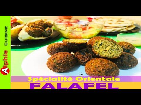 falafel---spécialité-orientale---recette-facile-et-rapide