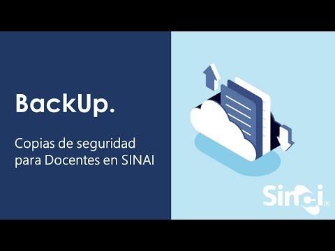 CONSEJOS par ELEGIR el DISCO DURO EXTERNO PERFECTO | Xataka TV from YouTube · Duration:  4 minutes 12 seconds