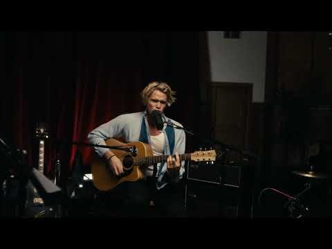 Cody Simpson & The Tide - Ramona (Live)