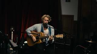 Cody Simpson & The Tide - Ramona (Live)