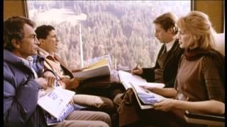 Les 2 papas et la maman (1996) - Bande-annonce