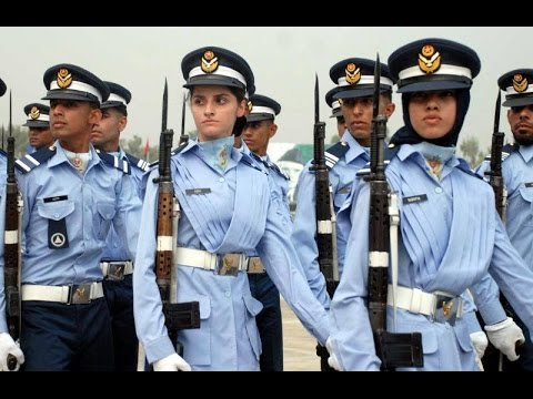 Cadet Passing Out Cermony At Risalpur Cadet Academy | Raheel Shareef | Latest News