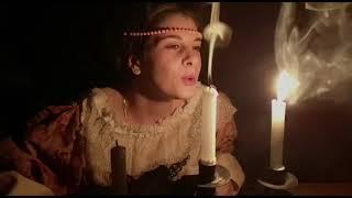 Dianora, il filibustiere e l'anatrina, il video del nuovo giallo di Massimiliano Miniati