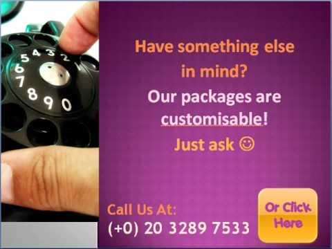 Mobile Website Design UK (+0) 20 3289 7533 | £197 Only