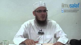 "Ustaz Idris Sulaiman - Tambahan Lafaz ""Sayyidina"" dalam Selawat"