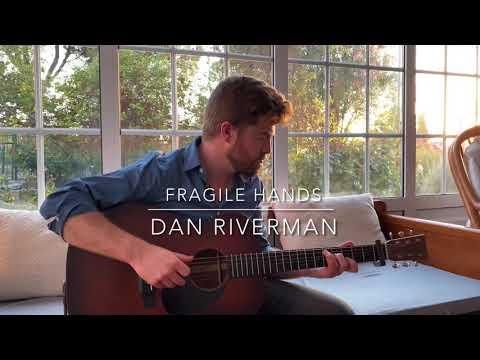Dan Riverman -
