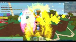 Download Video Ultimate Rebirth #4 Fight with a 13 year oldt hen trying to find a 12 year old that piss us off MP3 3GP MP4