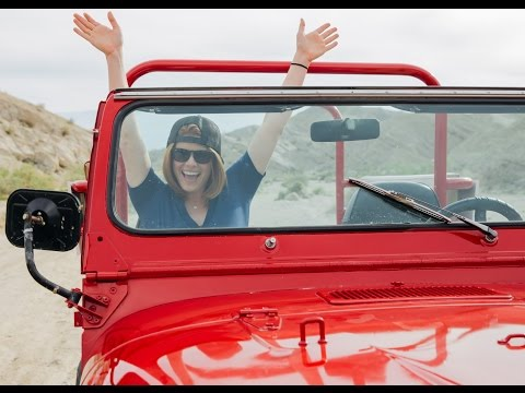 jeep adventure video thumbnail