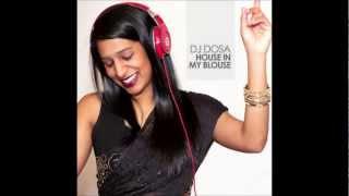 DJ Dosa- Kehta Hai Mera Ye Dil (Wolfgang Remix)