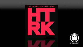 htrk eat yr heart