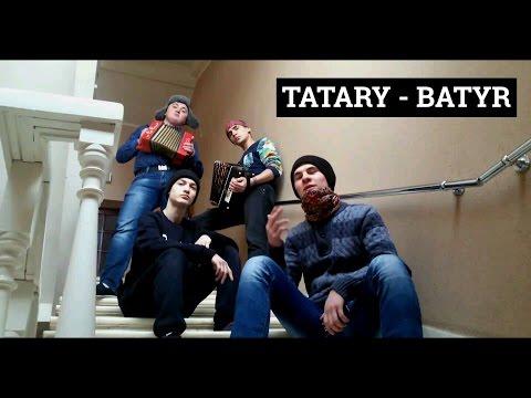 знакомство татарских парней