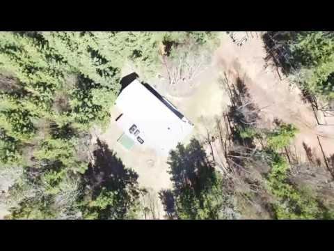 Prince Edward Island Dronescape - Drone Video