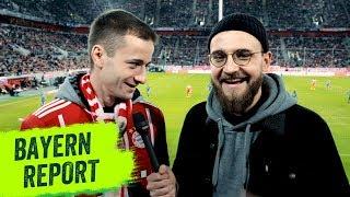 Der FC Bayern-Check beim Telekom Cup 2019: Was halten Bundesliga-Fans vom Rekordmeister?