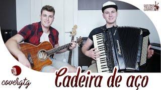 Baixar Zé Neto e Cristiano - Cadeira de aço (Cover Gustavo Toledo e Gabriel)